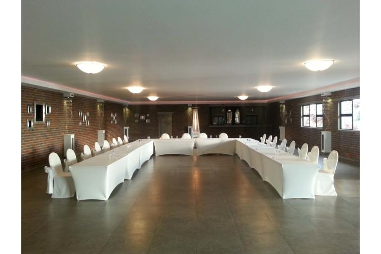 Conference Venue Corporate Krugersdorp Muldersdrift